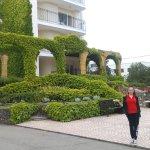 Photo of Riviera Club Hotel & SPA