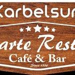 Billede af Karbelsun Cafe & Bar