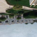 Photo de Iberotel Palace