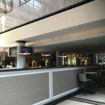The Westshore Grand, A Tribute Portfolio Hotel, Tampa Foto