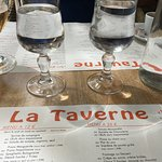 Photo de La Taverne