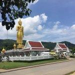 Foto Taman Hat Yai