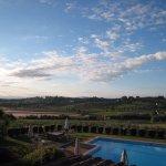 Agriturismo Sanguineto Montepulciano Hotel Foto