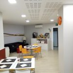 Photo de Hostal Aslyp 114
