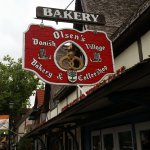 Photo of Olsen's Danish Village Bakery