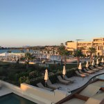 Photo of SENSIMAR KALLISTON Resort & Spa by ATLANTICA