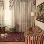 Hotel Romana Residence Foto