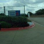 Foto de Motel 6 Cedar Park
