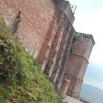 Photo of Trifels Castle