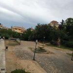 Photo de Parc de Montjuic