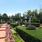 Photo of Nong Nooch Tropical Botanical Garden