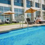 Garden Court Kings Beach Εικόνα