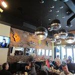 Photo de Route 66 Cafe