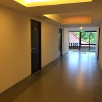 Photo de Beach Terrace Hotel Krabi