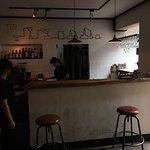 Foto de Alba Cafe