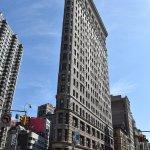 Heritage Hotel New York City Foto