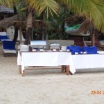 Photo de Bayview - The Beach Resort