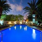 SunSquare Cape Town Gardens Foto