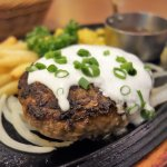 Foto de Royal Host Jimokuji