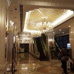 Photo de Rio Hotel & Casino