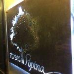 Photo of Popina