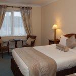 Westlodge Hotel Foto