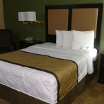 Foto de Extended Stay America - New Orleans - Metairie