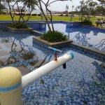 Photo de DoubleTree Resort by Hilton Sanya Haitang Bay
