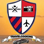 Travelcooking
