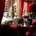 Restaurant Strandbad