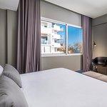 Photo of Paraiso Apartamentos Turisticos