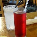 Foto di The Dunes Restaurant