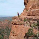 Foto de Cathedral Rock