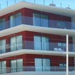325 top corner suite