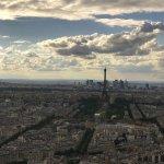 Photo of Le Ciel de Paris