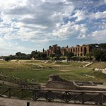 Photo of Vecchia Roma Resort