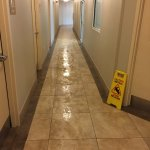 Candlewood Suites Indianapolis Airport Foto