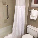 Photo of LaGuardia Plaza Hotel - New York