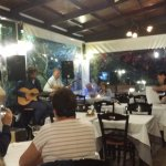 Photo of Restaurant Alexander