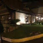 Photo of Villa Bella Hotel Conceito