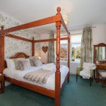 The Coppice Guest House Photo