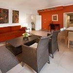 Photo of Cannes Croisette Prestige Apparthotel