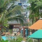 Photo of My Way Hua Hin Music Hotel