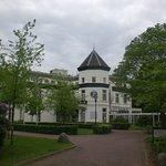 Photo of Fletcher Landgoed Hotel Avegoor