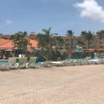 Photo of La Cabana Beach Resort & Casino