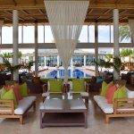 Foto de Hotel Paracas, a Luxury Collection Resort