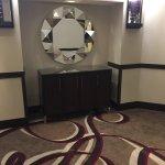 Foto di Harrah's Resort Atlantic City
