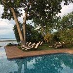 Bumi Hills Safari Lodge & Spa Foto
