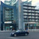 Photo de Maldron Hotel Tallaght