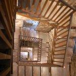 Torre Apponale Foto